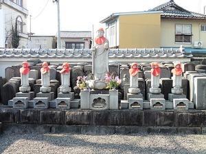 最勝寺 (4)
