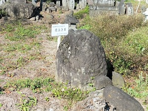 世良田薬師(8)