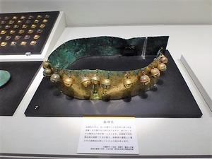 県立歴史博物館 (5)