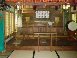 三嶋神社 (7)