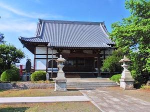 長明寺 (2)