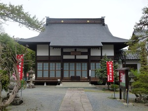 善福寺 (3)