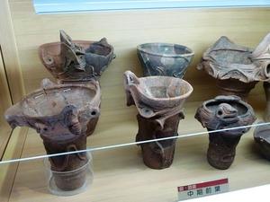 埋蔵文化財調査センター (8)