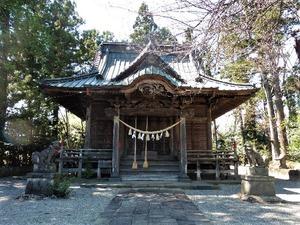 大宮神社 (3)