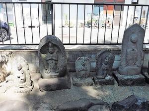 水神社 (10)