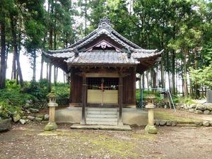 曽木神社 (4)