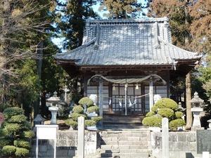 常将神社 (3)