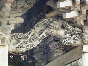 吾妻神社 (6)