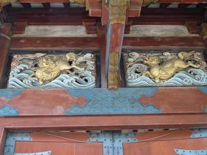 柳沢寺 (3)