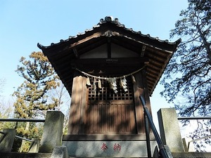 中島神社 (5)