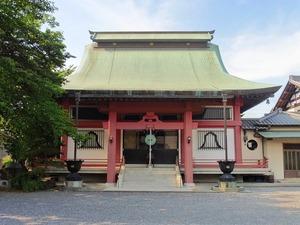十輪寺 (2)