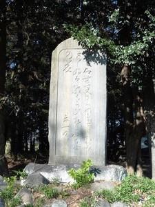 膳八幡神社 (7)