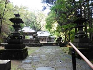 子持神社 (10)