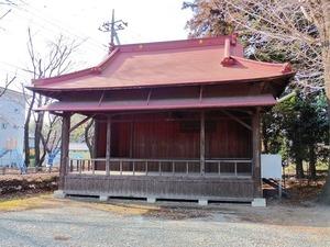 松尾神社 (6)