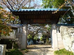 長松寺 (2)