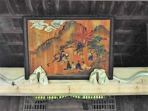 上日野鹿島神社 (8)