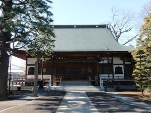 普済寺 (7)