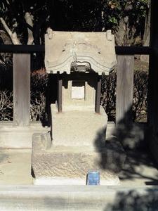 永明寺 (5)