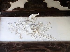 川曲諏訪神社 (4)