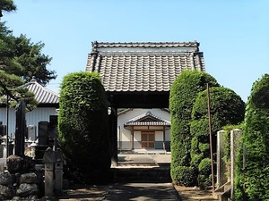 金蔵寺 (1)