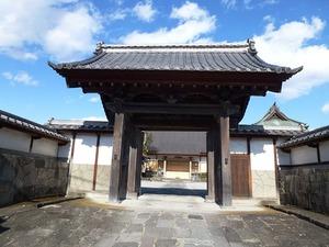源空寺 (2)