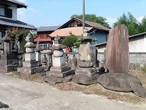 昌井寺 (5)