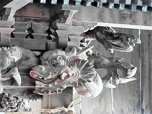 土生神社 (11)