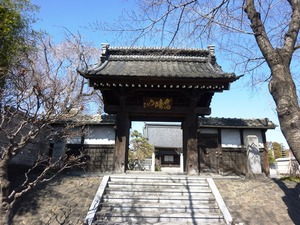 龍広寺 (1)