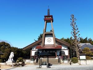 永明寺 (2)
