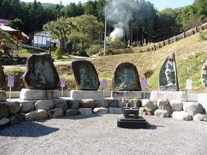 観音寺 (7)