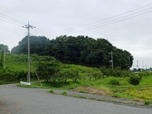 西山古墳 (1)