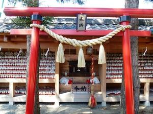 小泉神社 (7)