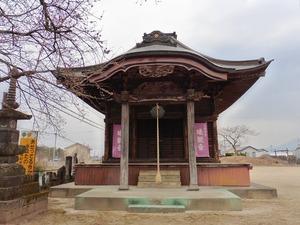 曦観音堂 (1)