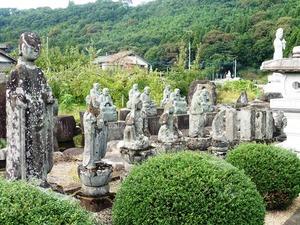孝養寺 (3)