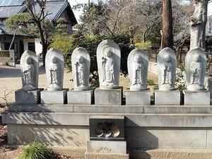 源水寺 (4)