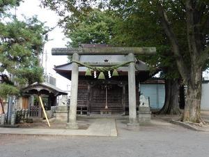須賀神社 (1)