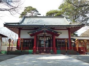 貴船神社 (3)