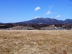 黒井峯遺跡 (4)
