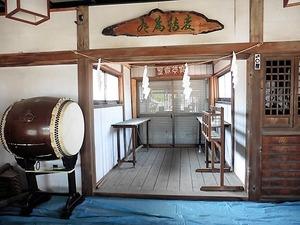 大泉西宮神社 (5)