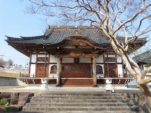 萬松寺 (4)