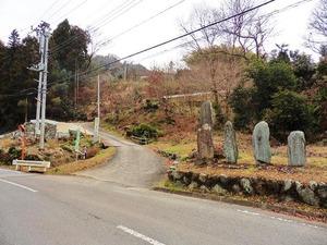興禅院 (1)