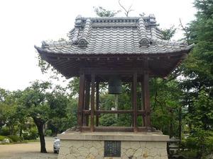 妙英寺 (4)