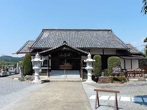 弘福寺 (2)