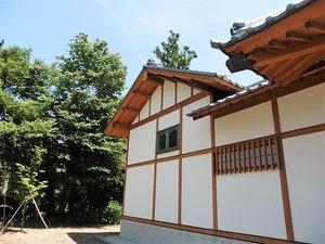 岩崎神社 (6)