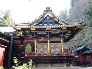 妙義神社 (10)