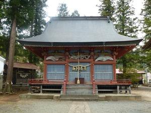 吾嬬神社 (4)