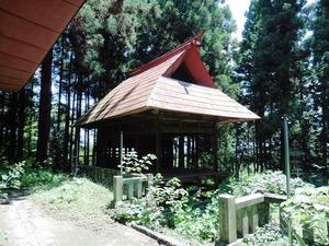 飽馬神社 (6)
