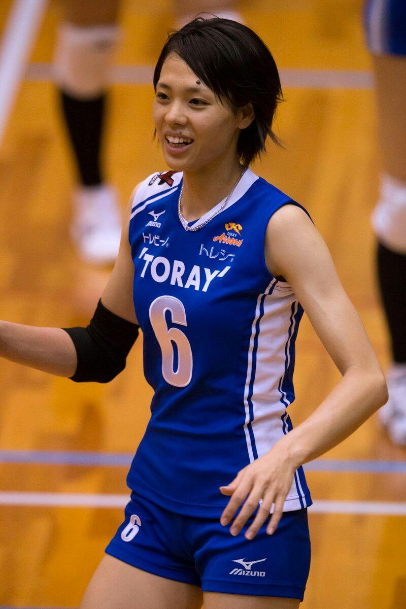 迫田さおりの画像 p1_21