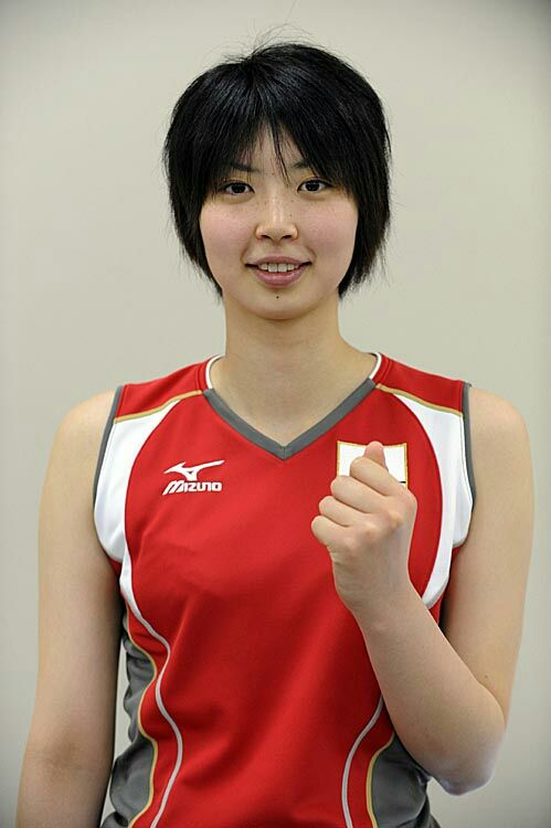 image 全日本の光景。 : 全日本女子バレーボールの今日、そして明日 全日本女子バレーボール