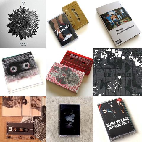 PINUP_tape0402b-thumb-640x640-44